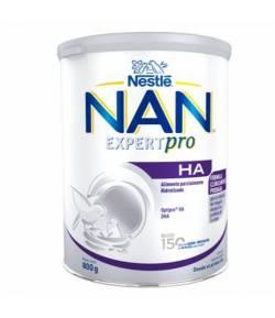 NAN H.A. 800gr NESTLE Especiales