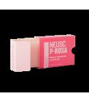 Neus P Rosa Pastilla 24g