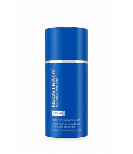 NEOSTRATA Skin Active Crema Reafirmante Cuello y Escote 80gr CANTABRIA LABS Antiedad