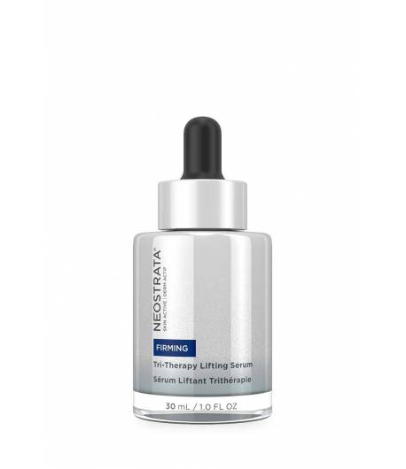 NEOSTRATA Skin Active Tri Therapy Lifting Serum 30ml CANTABRIA LABS Antiedad