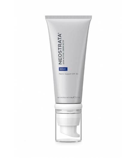 NEOSTRATA Skin Active Matrix Support SPF 30 50ml CANTABRIA LABS Antiedad
