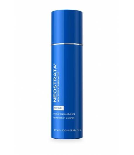 NEOSTRATA Skin Active Neostrata Dermal Replenishment 50gr CANTABRIA LABS Antiedad