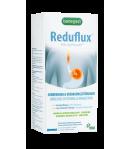 Reduflux BENEGAST 15sob Acidez