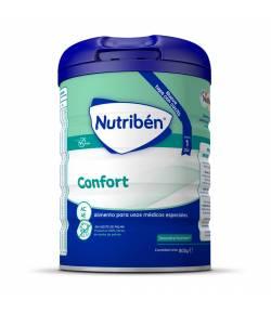 NUTRIBÉN Confort AC/AE 800gr