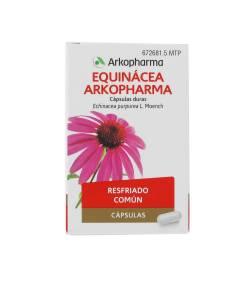 Equinácea 100caps ARKOPHARMA Salud