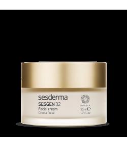 Crema Facial Sesgen 32 50ml SESDERMA Antiedad