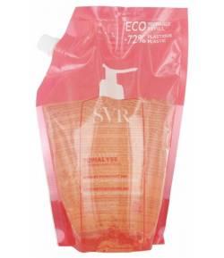 Topialyse Gel Lavante Ecopack 1L SVR