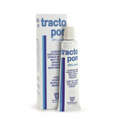 TRACTOPON 30% Urea 40ml
