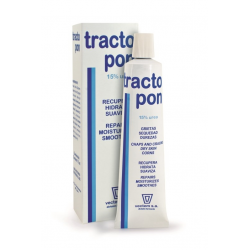 TRACTOPON 15% Urea 75ml