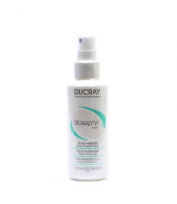 Diaseptyl Spray DUCRAY 125ml