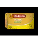 Redoxon Própolis 20comp Defensas