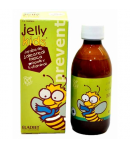 Jelly Kids Prevent 250ml Vitaminas