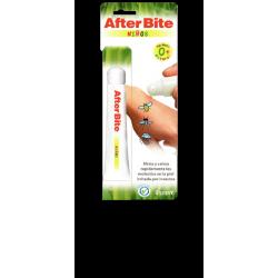 After Bite Niños 20gr