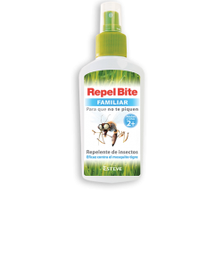 Repel Bite Familiar 100ml Repelentes