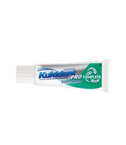 KUKIDENT Pro Neutro 70gr Fijación