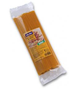 Pasta Spaghetti NOGLUT SANTIVERI 500gr Pasta