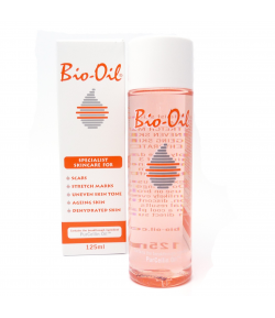 Bio Oil 125ml Cicatrices