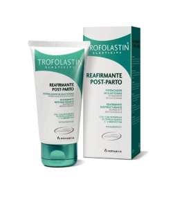 Reafirmante Post-Parto TROFOLASTIN 200ml Reafirmantes