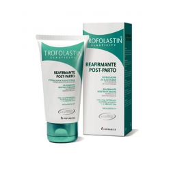 Reafirmante Post-Parto TROFOLASTIN 200ml
