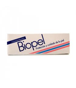 Crema BIOPEL 50ml Cambio de pañal