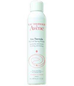 Spray Agua Termal AVÈNE 300ml Antifatiga