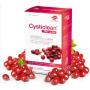Cysticlean 240mg PAC 60caps Aparato Urinario