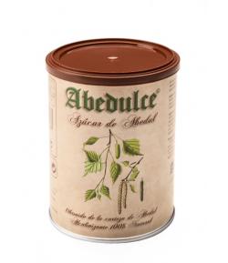 Azúcar de Abedul ABEDULCE 500gr Suplementos
