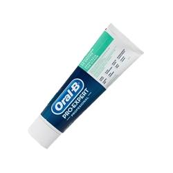 Pasta Dentrífiica Pro-Expert Protección de Encías 125ml ORAL-B