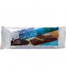 Barrita Chocolate Negro Fondant Sustitutive BIMANAN 1ud Sustitutivos