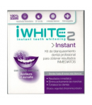 Tratamiento Blanqueante iWHITE 2 INSTANT + Cepillo Regalo Blanqueamiento