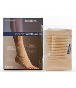 Tobillera INNOVA FARMALASTIC T-E Tobillo
