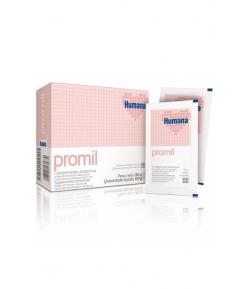 Promil 20x5,5gr HUMANA Lactancia