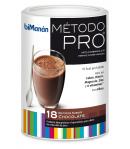 Batido Chocolate BIMANAN PRO 18 raciones Dietas combinadas