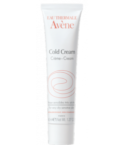 Crema Cold Cream AVÈNE 40ml