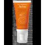 Crema Coloreada SPF 50+ AVÈNE 50ml Protección solar