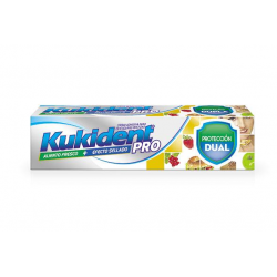 KUKIDENT® Pro Protección Dual 40gr