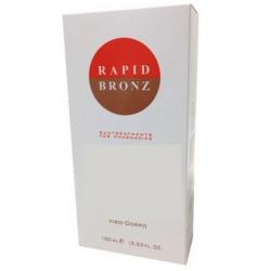 Rapid Bronz 100ml