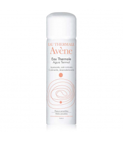 Spray Agua Termal AVÈNE 150ml Antifatiga