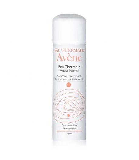 Spray Agua Termal AVÈNE 150ml Antifatiga
