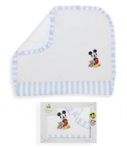 Disney Arrullo Mickey