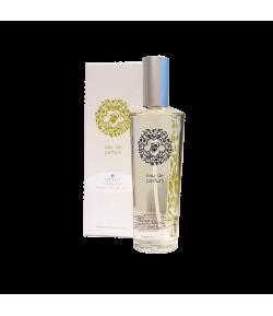 Perfume AIRE Genérico nº48 100ml Mujer Perfumes para mujer