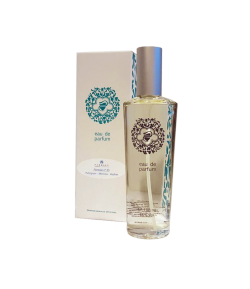 Perfume EAU DE ROCHAS Genérico nº95 100ml Mujer Perfumes para mujer