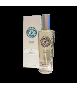 Perfume LIGHT BLUE nº8 100ml Mujer Perfumes para mujer