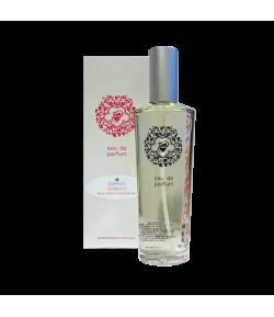 Perfume AMOR AMOR Genérico nº4 100ml Mujer Perfumes para mujer