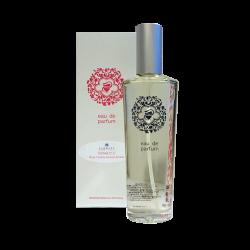 Eau de Parfum Generics nº74 100ml