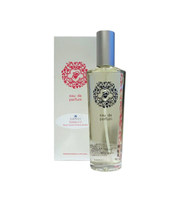 Perfume COCO MADEMOISELLE nº77 100ml Mujer Perfumes para mujer