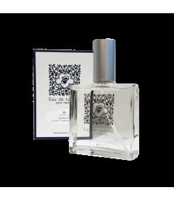 Perfume BOSS Genérico nº12 100ml Hombre Perfumes para hombre