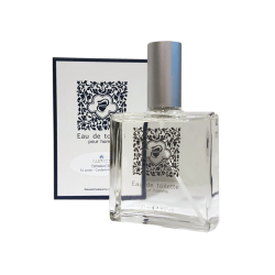 Eau de Toilette FARMAFY nº106 100ml