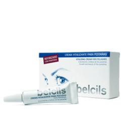 Crema Vitalizante BELCILS 4ml