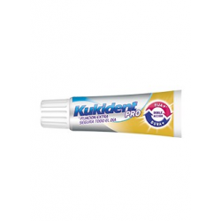 KUKIDENT® Pro Doble Acción 40gr